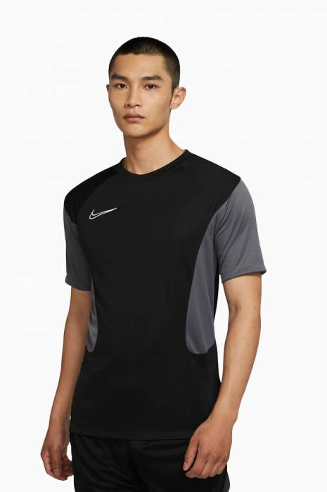 Tričko Nike Dry Academy Top SS FP MX