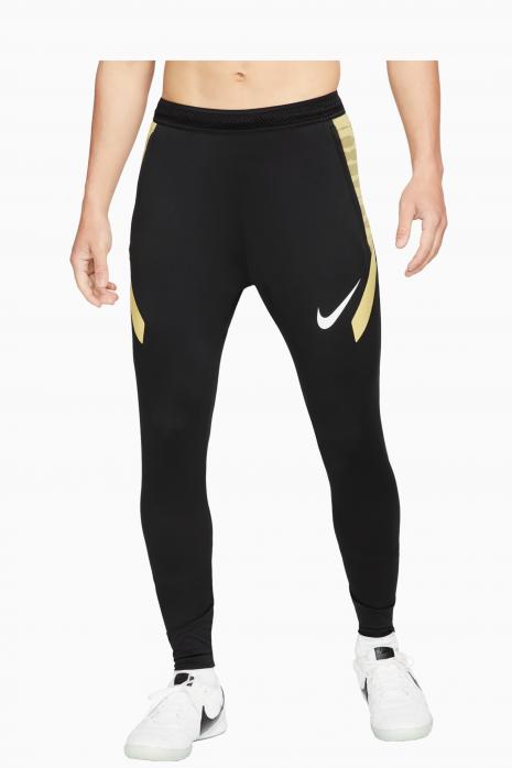 Spodnie Nike Dry Strike 21 Pant