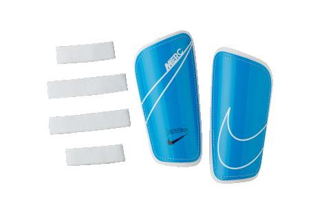 Ochraniacze Nike Mercurial Hard Shell