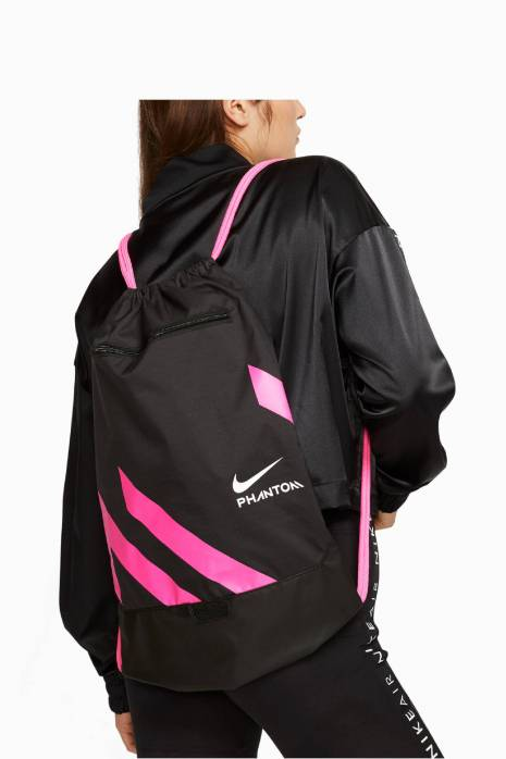 Worek Nike Phantom