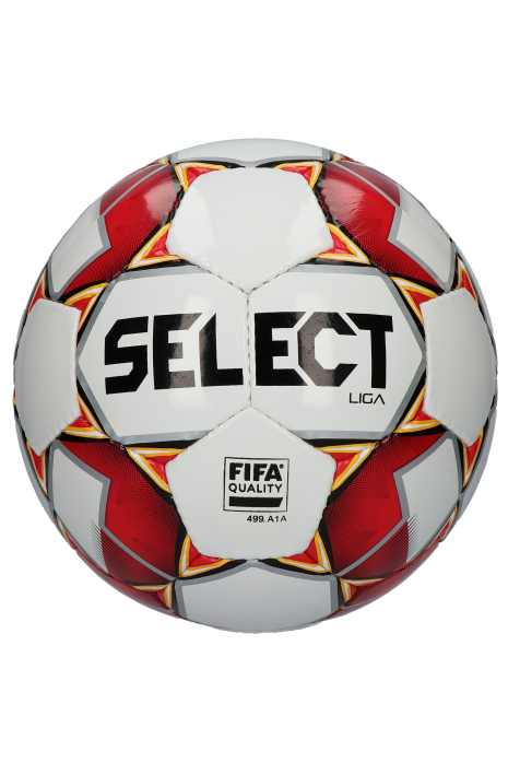 Piłka Select Liga 2020 rozmiar 5