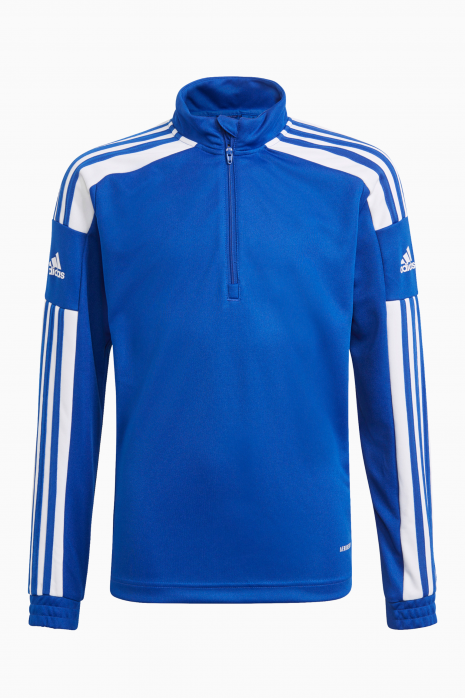 Mikina adidas Squadra 21 Training Top Junior
