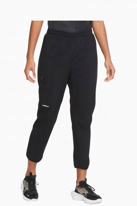 Kalhoty Nike FC žena