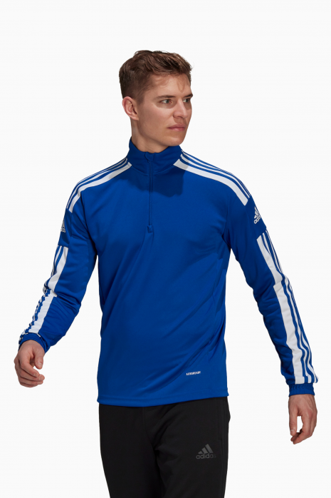 Mikina adidas Squadra 21 Training Top