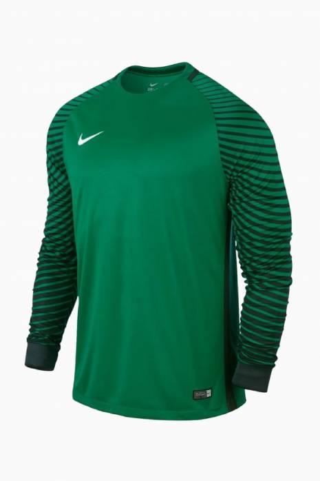 Tričko Nike Gardien JSY LS