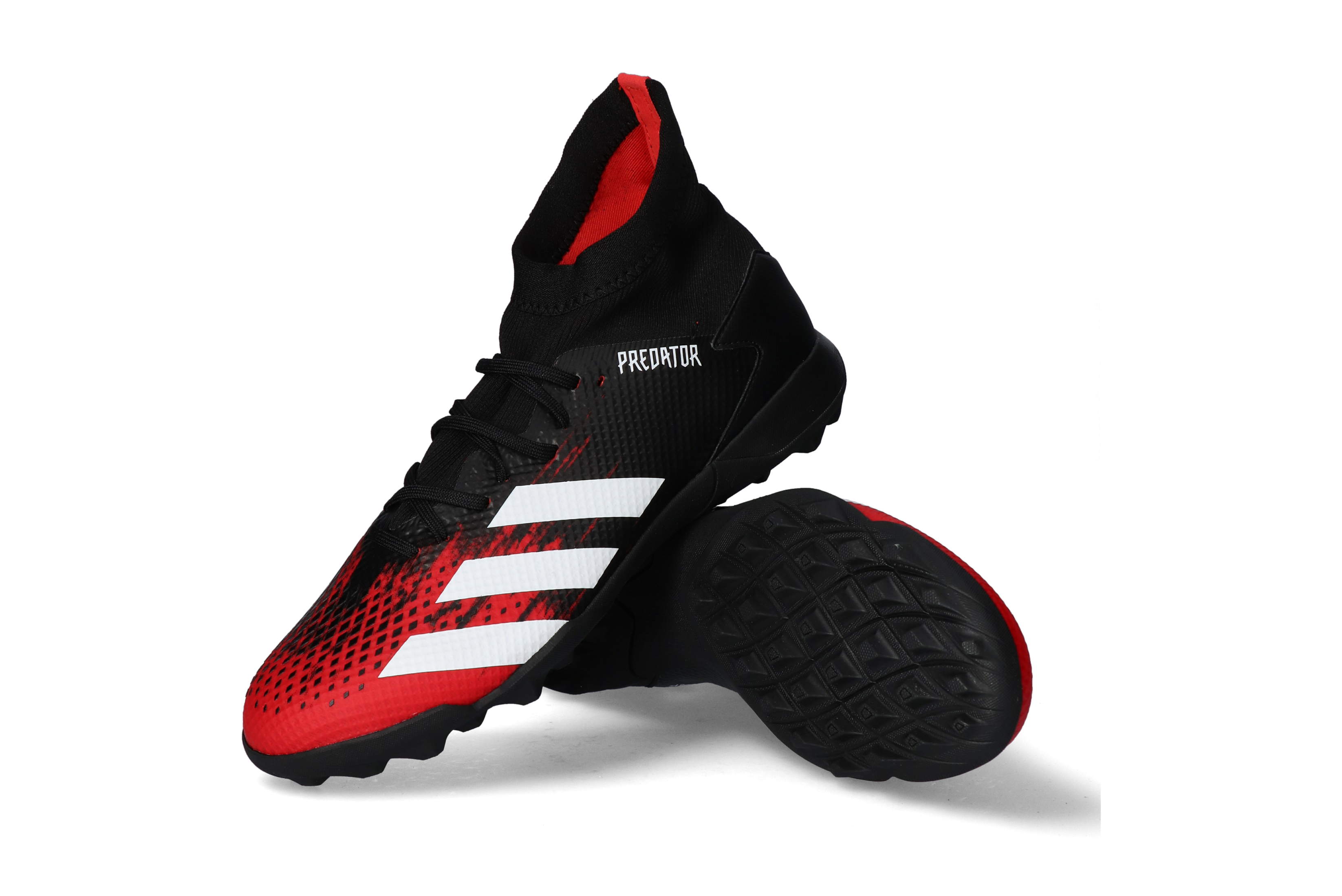 Goalkeeper Glove Review Adidas Predator Pro. YouTube