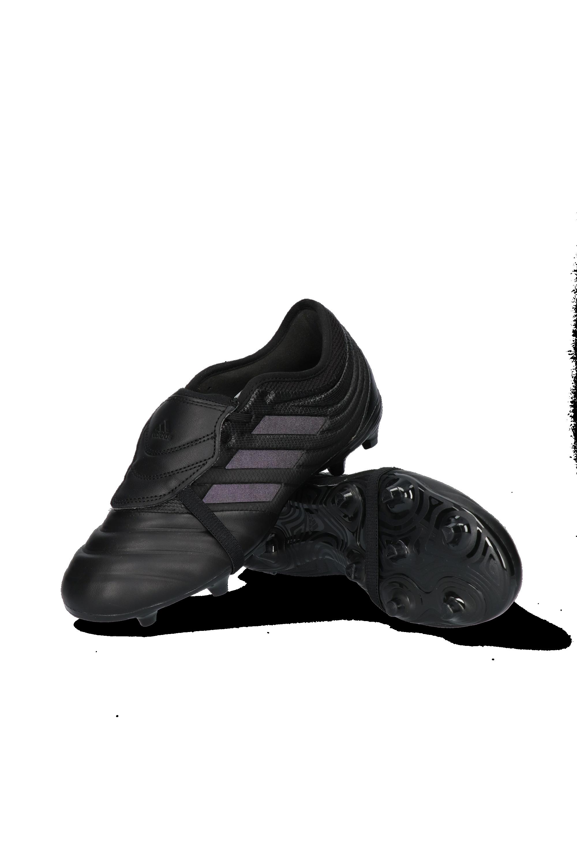Corbata tribu Arte  adidas Copa Gloro 19.2 FG | R-GOL.com - Football boots & equipment