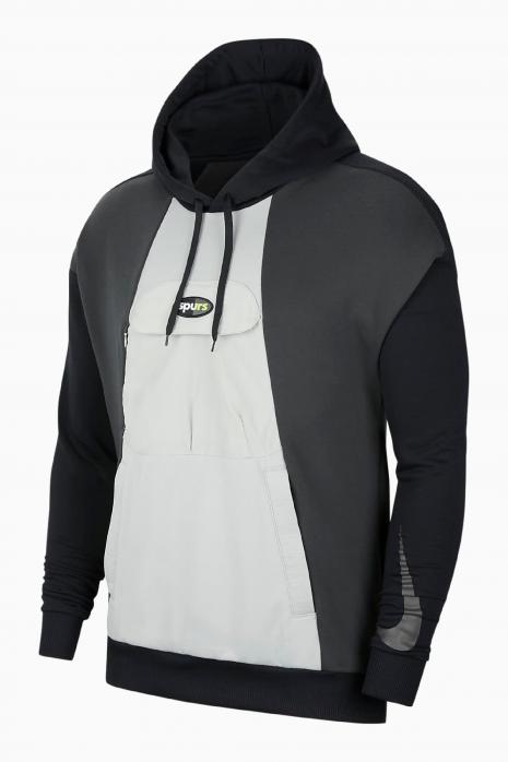 Bluza Nike Tottenham Hotspur Hoodie AirMax