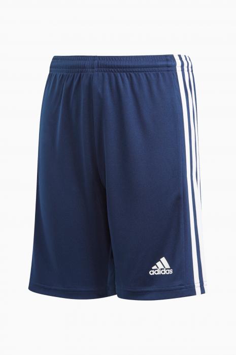 Šortky adidas Squadra 21 Junior