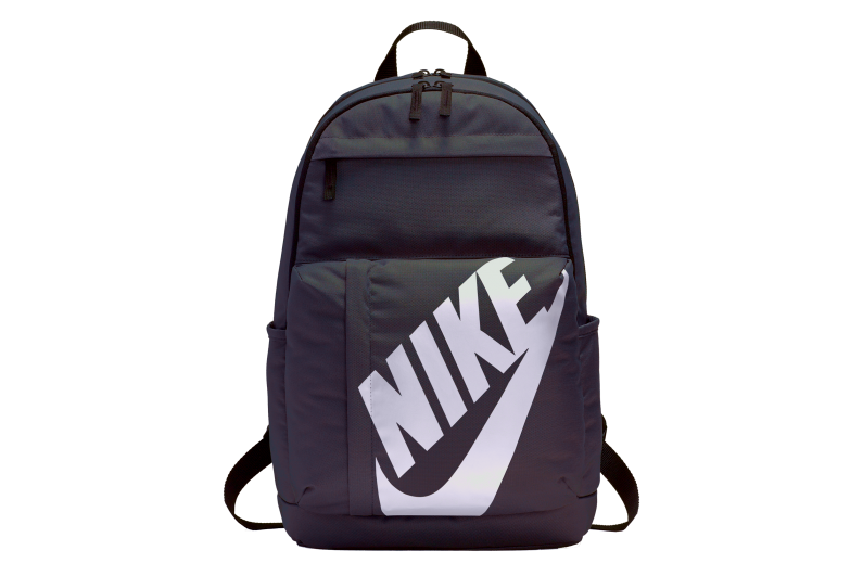 ayer intercambiar Escrupuloso  Backpack Nike Elemental BA5381-451 | R-GOL.com - Football boots ...