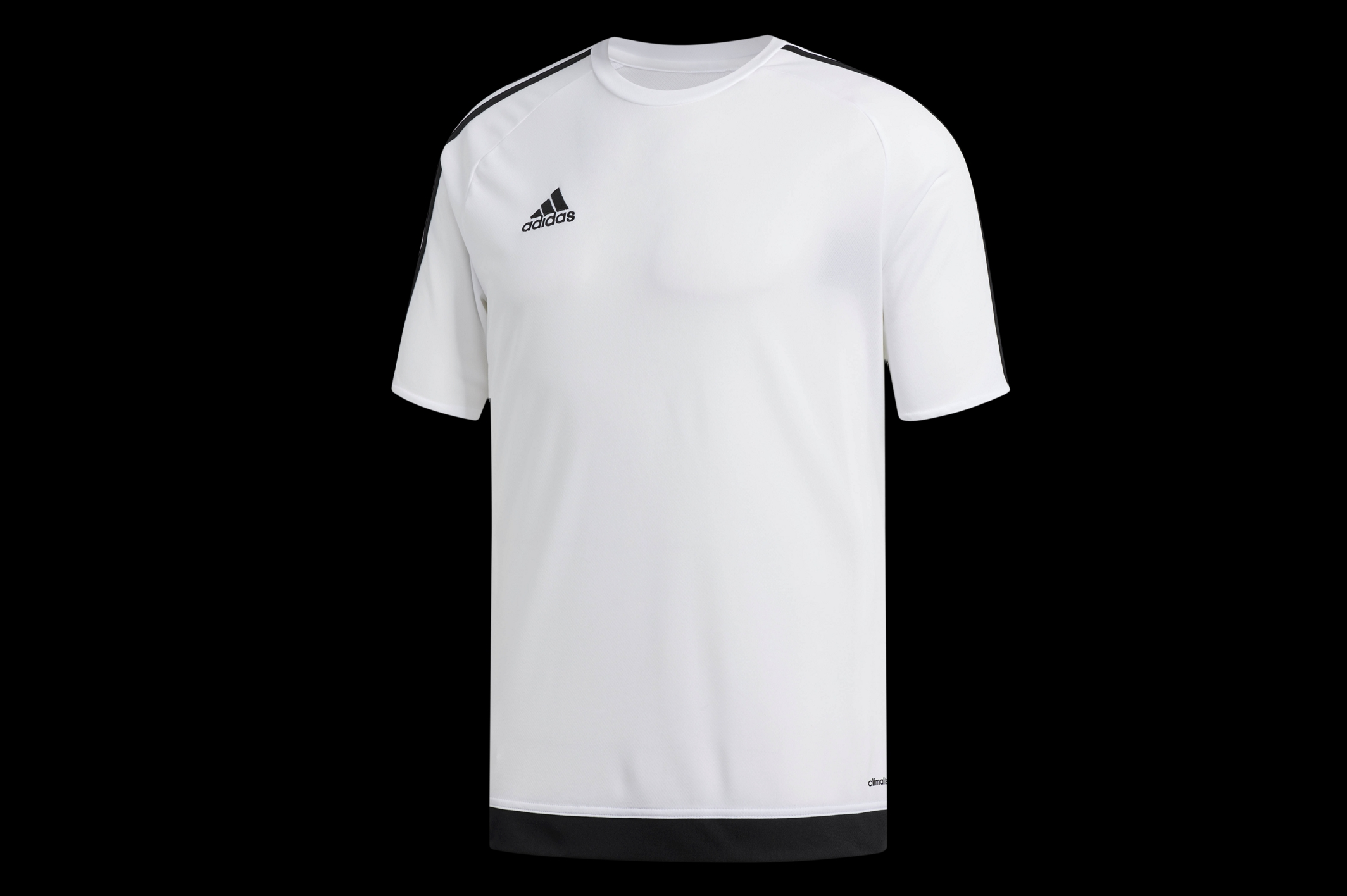 miseria obturador Transición  Shirt adidas Estro 15 Junior S16146   R-GOL.com - Football boots & equipment