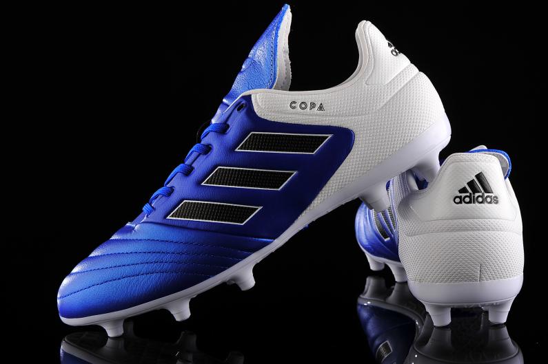 dignidad principal Predicar  adidas Copa 17.3 FG BA9717 | R-GOL.com - Football boots & equipment