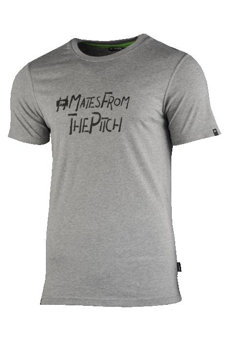 Koszulka R-GOL #MatesFromThePitch
