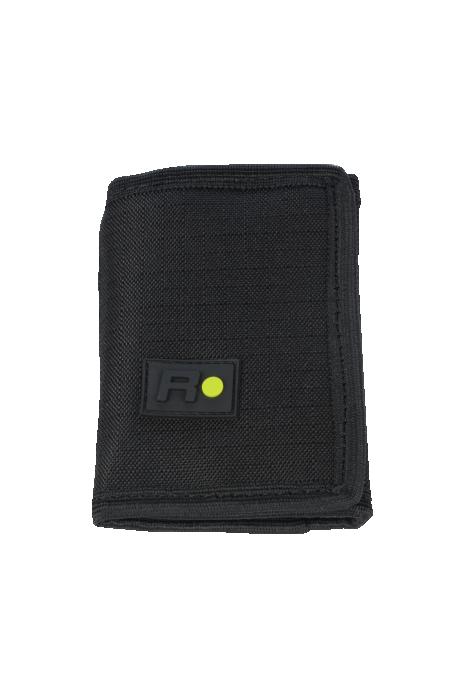 Peňaženka R-GOL Athletics Pocket
