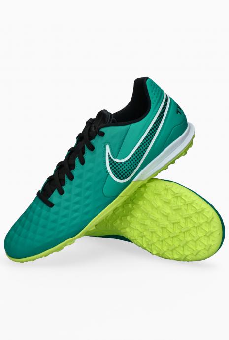 Turfy Nike Legend 8 Academy TF