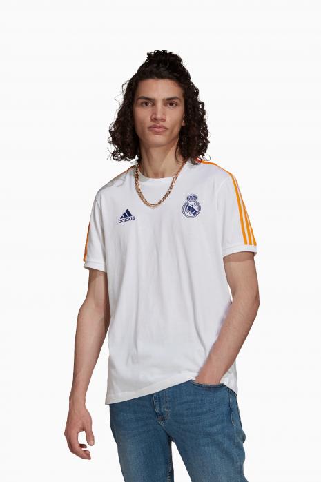 Tričko adidas Real Madrid 3S Tee