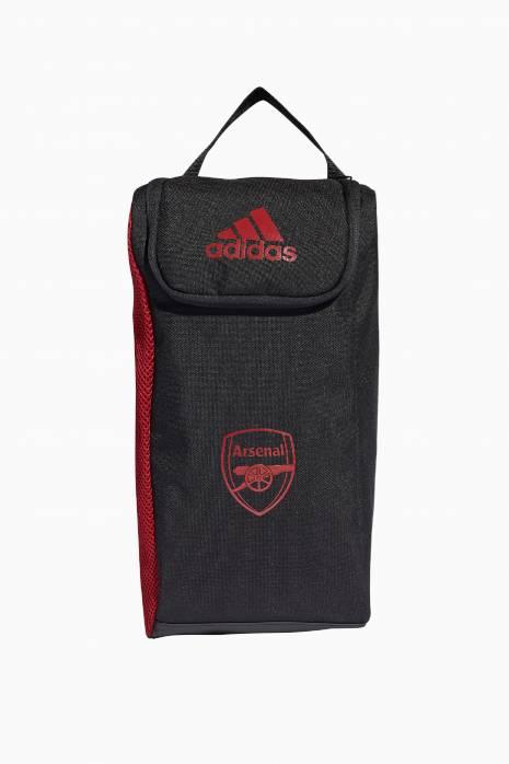 Torba na buty adidas Arsenal Londyn
