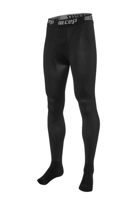 Nohavice CEP 2.0 Recovery Pro Compression Tights