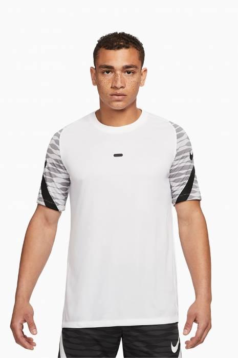 Tričko Nike Strike 21 Top SS