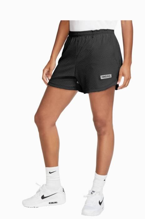 Šortky Nike FC dámské