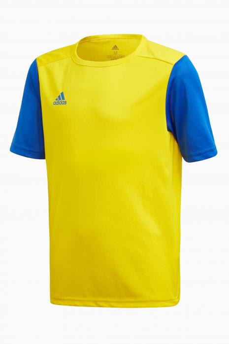 Tričko adidas Estro 19 Junior
