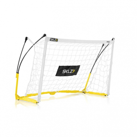 Bránka Pro Training Goal SKLZ 1,5x0,9 m