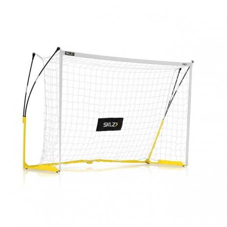 Bránka Pro Training Goal SKLZ 2,4x1,5 m