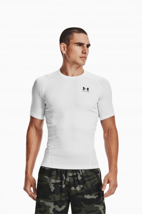 Koszulka Under Armour HeatGear