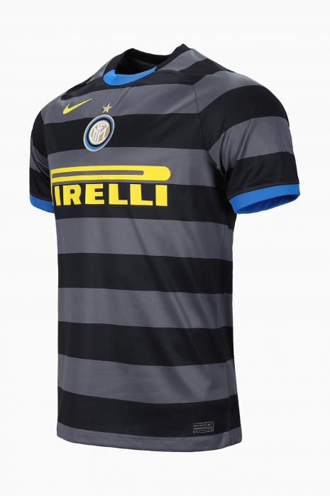 Koszulka Inter Mediolan 20/21 Trzecia Vapor Match