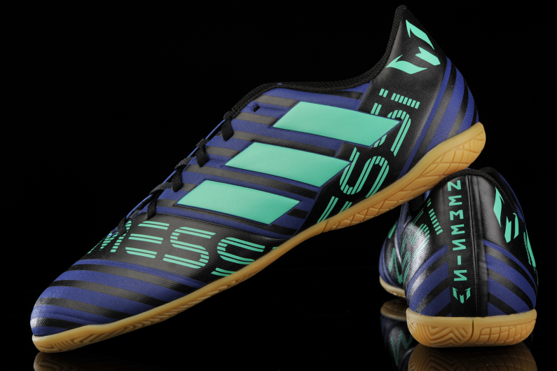 que te diviertas afijo torre  adidas Nemeziz Messi Tango 17.4 IN CP9069   R-GOL.com - Football boots &  equipment