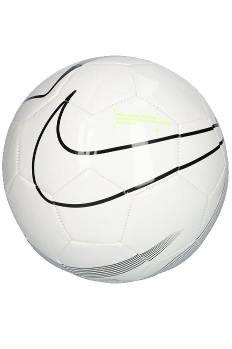 Lopta Nike Mercurial Fade veľkosť 3