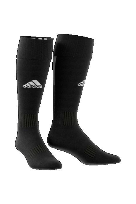 Štulpny adidas Santos Sock 18