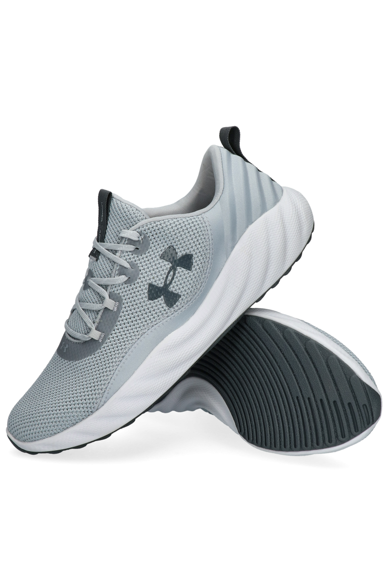Under Armour Lifestyle Charged Will | R