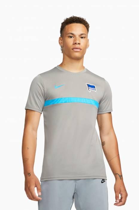 Tričko Nike Hertha BSC 21/22 Dry Academy Pro