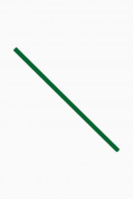 Laska tyczka treningowa Yakimasport 160cm