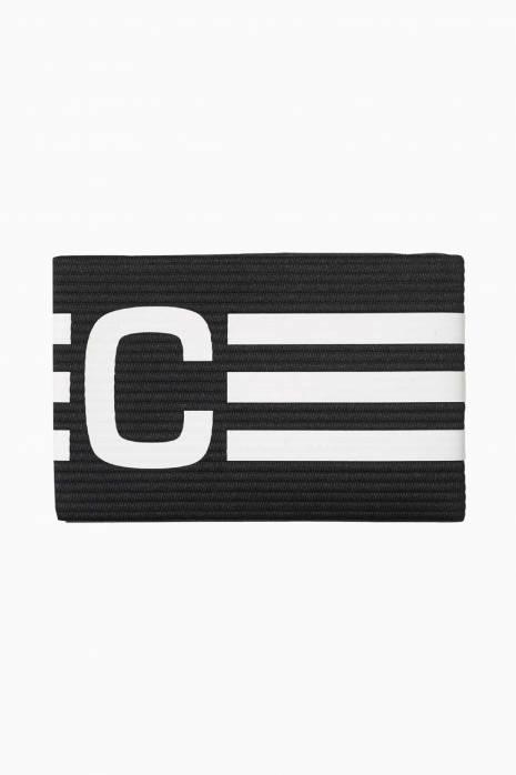Kapitánska páska adidas CF1051