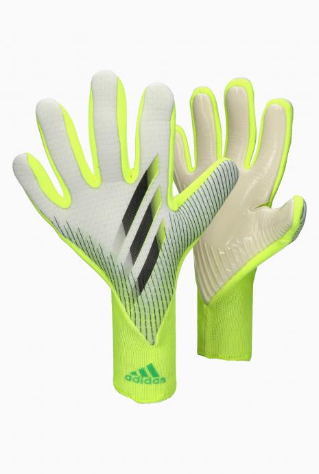 Rękawice adidas X GL PRO