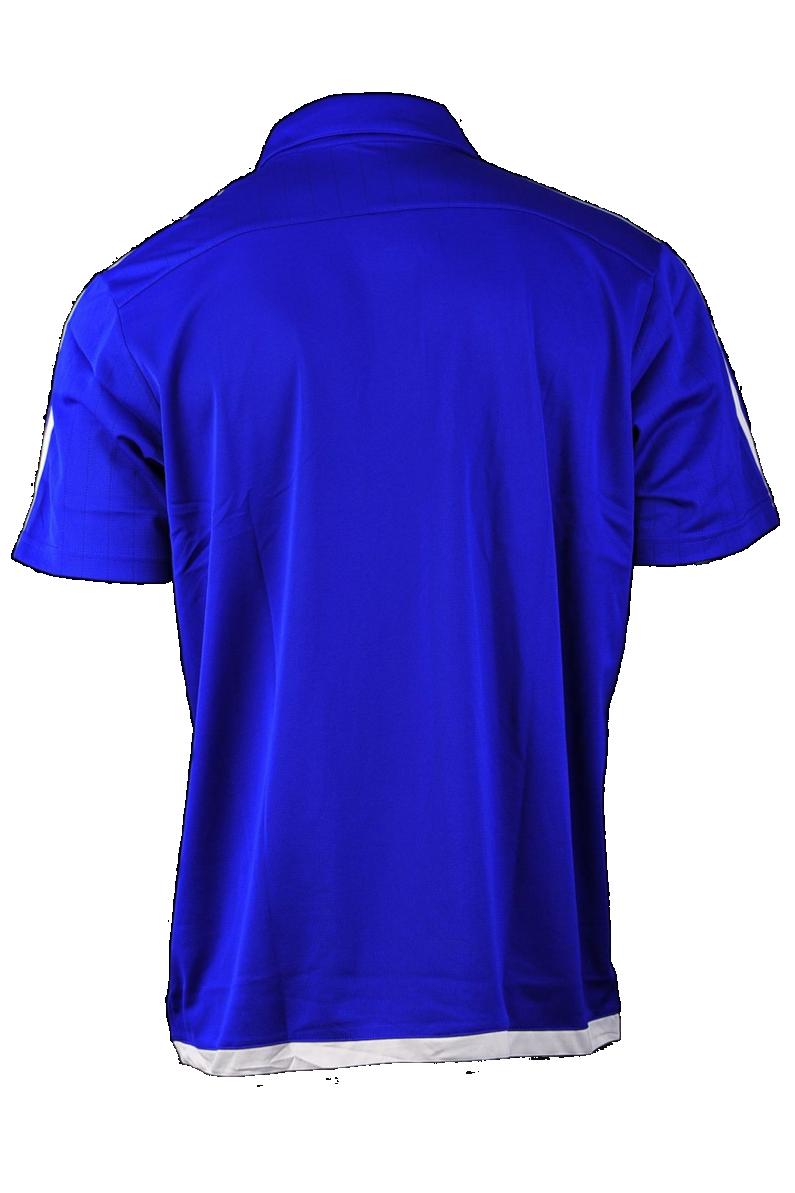bluza adidas tiro 15 junior
