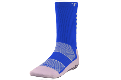 Fotbalové ponožky Trusox 2.0 Thin