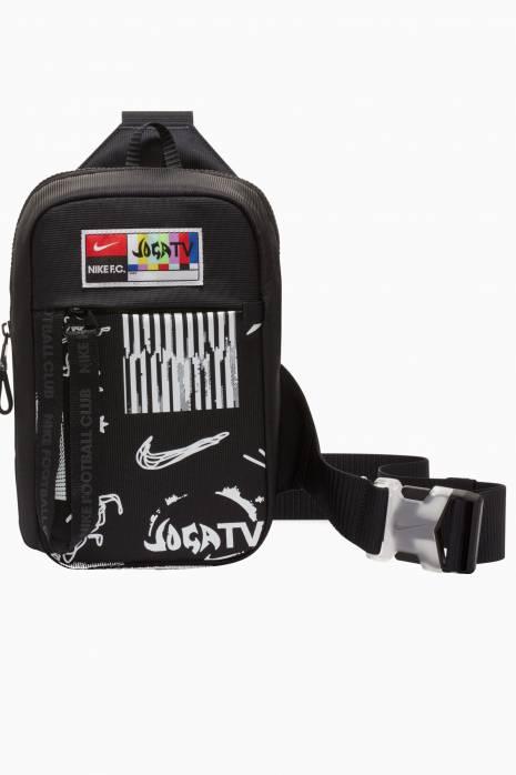 Sáček Nike ESSENTIALS