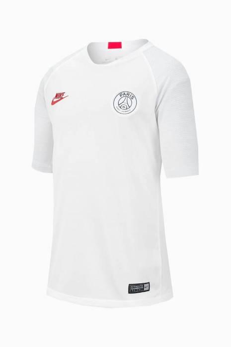 Koszulka Nike PSG Strike Top SS Junior