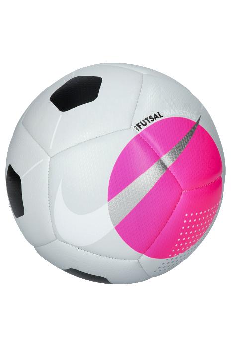 Lopta Nike Futsal Maestro