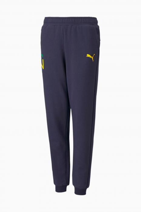 Kalhoty Puma Neymar NJR Hero Sweat Pants Junior