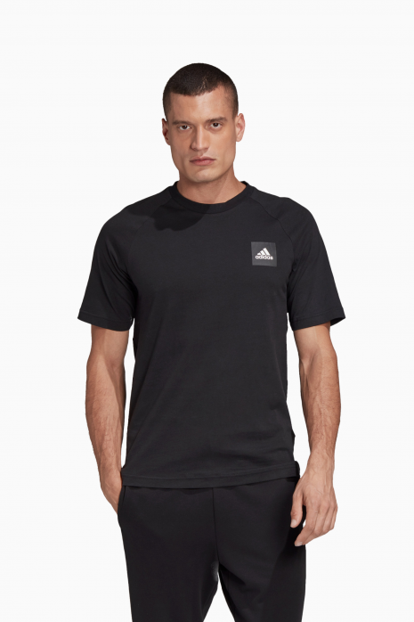 Tricou adidas Must Haves Stadium Tee