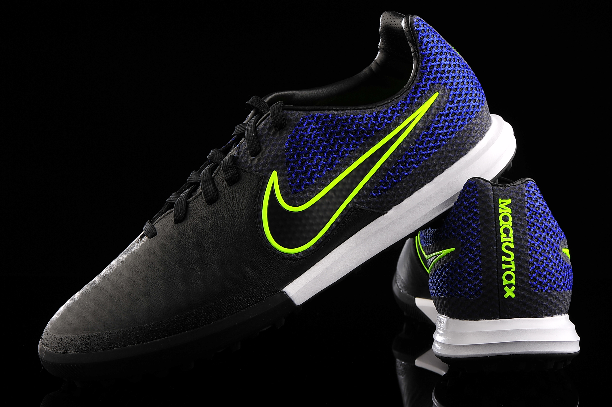 lote Circunstancias imprevistas molestarse  Nike MagistaX Finale TF 807567-008   R-GOL.com - Football boots & equipment