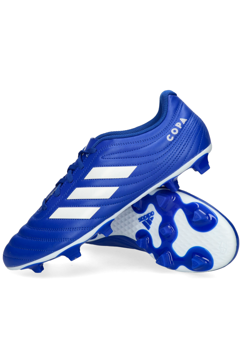 tumor torre traductor  adidas Copa 20.4 FG | R-GOL.com - Football boots & equipment