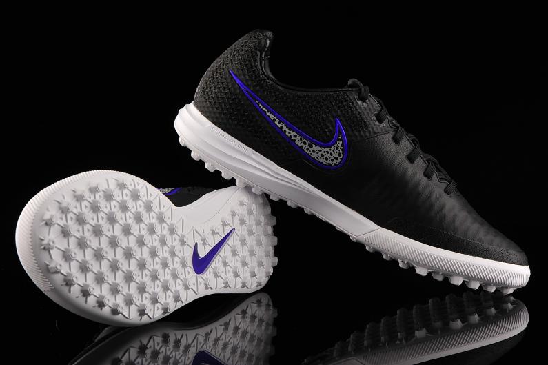 Antibióticos Descuido Labor  Nike MagistaX Finale TF 807567-005   R-GOL.com - Football boots & equipment