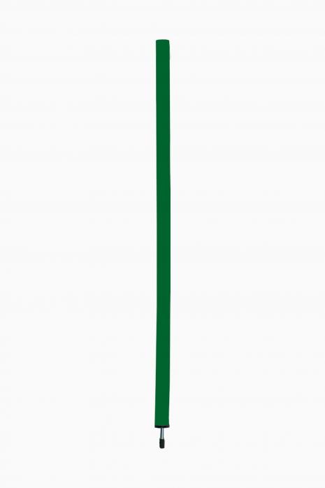 Yakimasport slalomová tyč