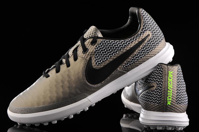 plato Asombro Precipicio  Nike MagistaX Finale TF 807567-001   R-GOL.com - Football boots & equipment