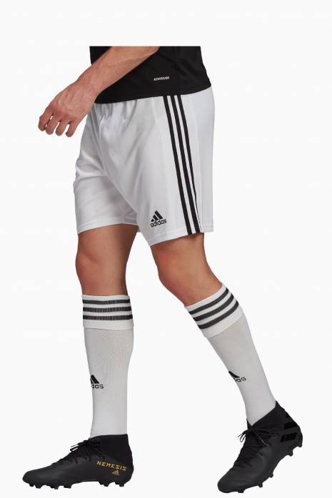 Spodenki adidas Squadra 21